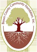 BCCF-logo-color